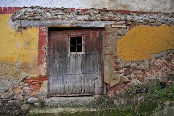 Rincón de Tobía