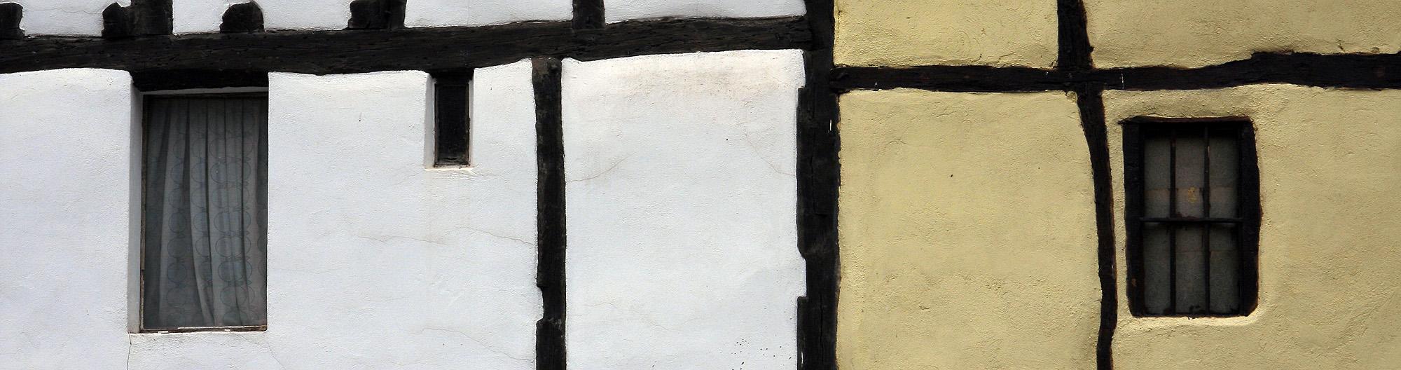 tobia-fachadas-2